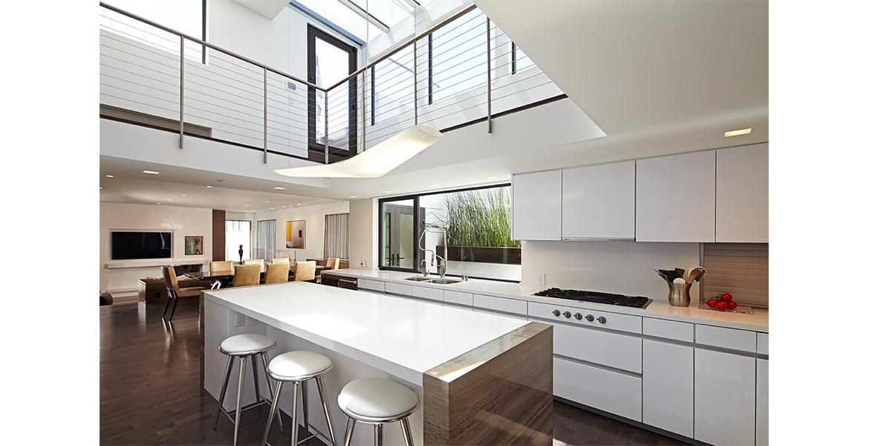 perrin_0000s_0001_ata-perrin-int-kitchen-06-hill-138666