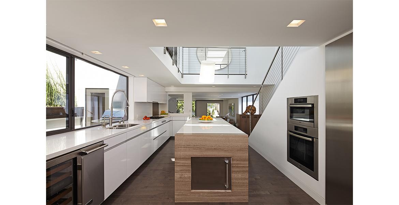 perrin_0000s_0002_ata-perrin-int-kitchen-03-hill-138641