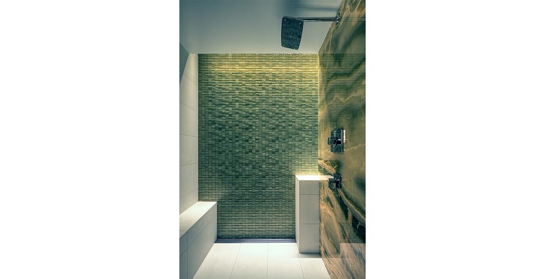 perrin_0000s_0005_ata-perrin-int-guest-bath-02-hill-138857-adj_