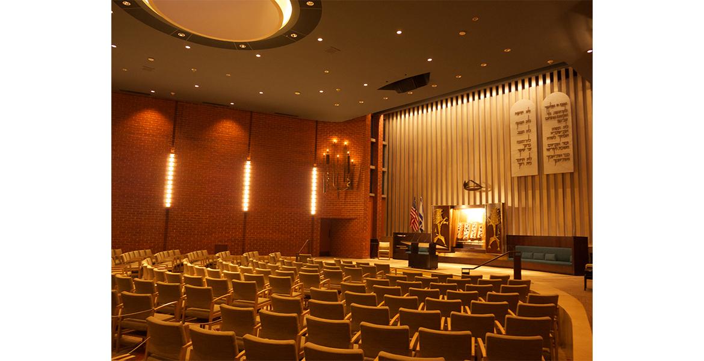 temple-emanuel_0000s_0004_2013-02-06-tebh-008