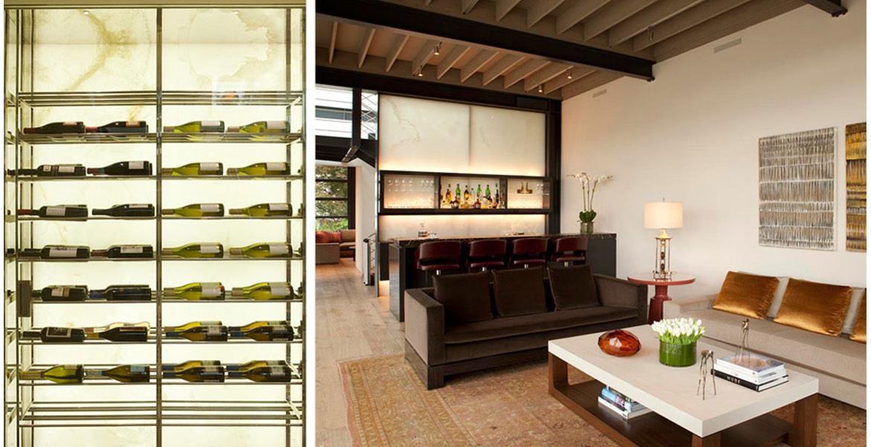 mesa-residence_0000s_0000_wine-lighting