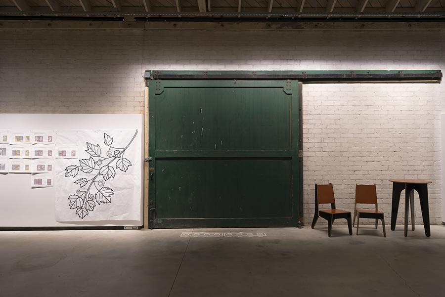 4_web_RCH 03 Green door