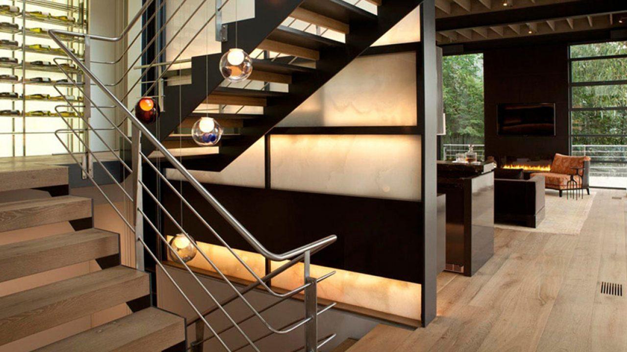 mesa-residence_0000s_0003_back-of-bar